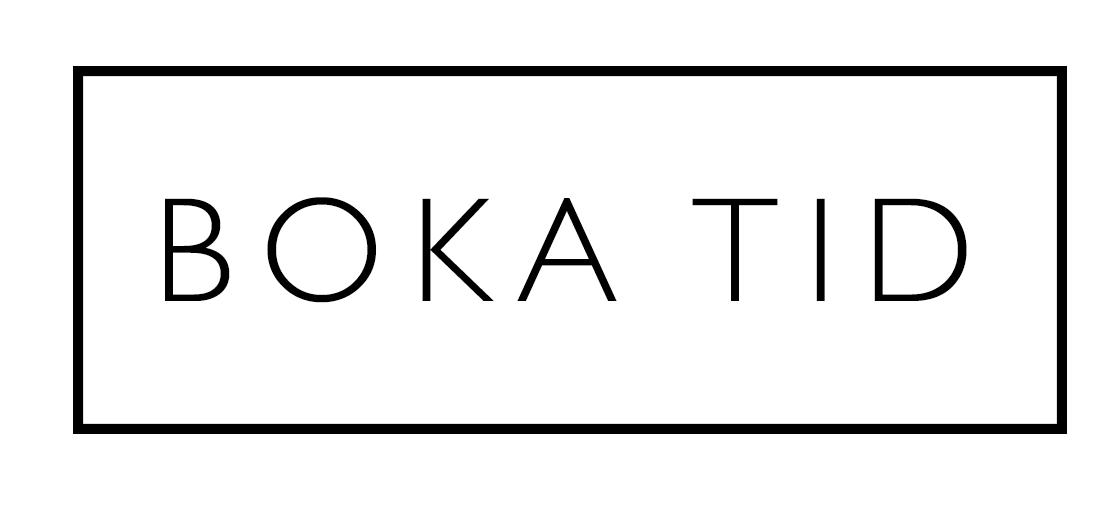 Humlegårdskliniken stockholm skönhetsbehandlingar med fillers och botolinumtoxin stockholm sturegatan panna kinder läppar rynkor behandling boka tid humlegården
